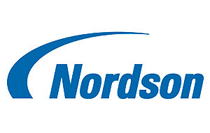 NORDSON RUS